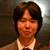 Eric Fujiwara