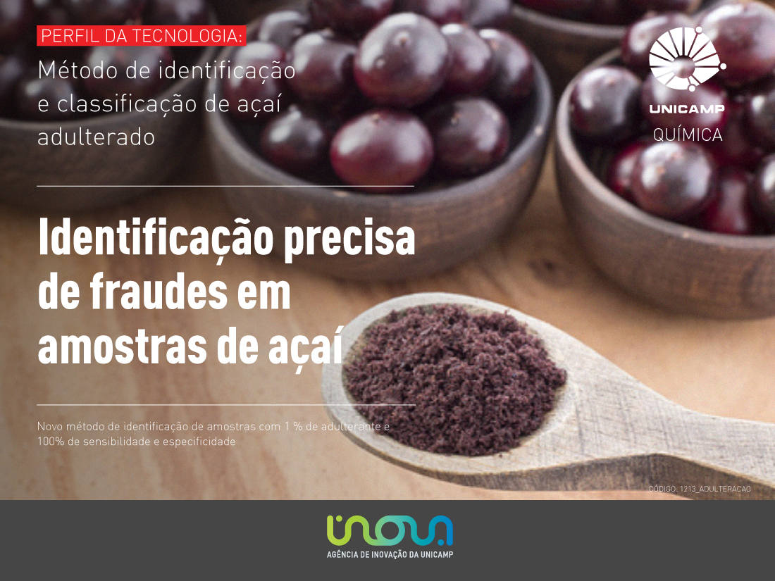 1213_ADULTERACAO